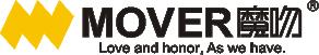 魔吻首饰logo
